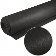 TRANR Active Noise Reduction Treadmill Mats